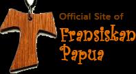 Fransiskan Papua