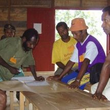 Catatan dan Refleksi Papua Selama Tahun 2015 (Bagian Ketiga)