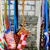 Otonomi Khusus dan Realitas Kemiskinan