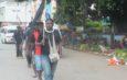 Papua Butuh Lilin dan Suara Gembala