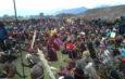 Dimana Pengadilan Adat Di Papua