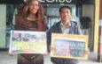 Desak Pemerintah Laksanakan Inpres Moratorium di Papua