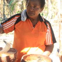 Festival Sagu Kwadeware