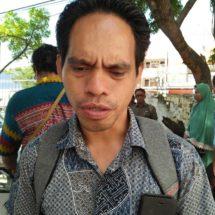 PHK Pekerja Sepihak oleh PT Victori Cemerlang