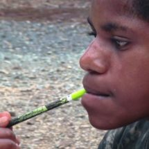 Papuan Voices Gelar Festival Film Papua
