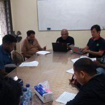 """Siaran Pers: """"Penegakan Hukum terhadap Kejahatan Lingkungan Papua"""""""