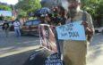 Aksi Kamisan di Tanah Papua