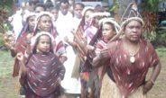 Misi Gereja dan Orang Miskin