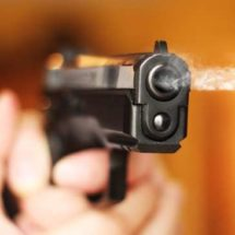 Siaran Pers: Penyalahgunaan Senjata Api di Papua