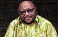 Perlu Resolusi Konflik di Papua