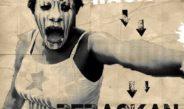 Laporan Koalisi: Kriminalisasi Pasal Makar Bagi Orang Papua
