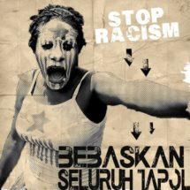 Papua: Rekaman dan Refleksi Mei 2020, 1-16 Mei 2020