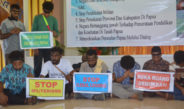 Papua Februari 2020: Martabat, Harga Diri & Hak Hidup Setiap Manusia