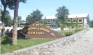 YAPUKEPA Klarifikasi Ujaran Penghinaan di Kolese St. Antonius Padua, Sentani