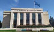 Papua di Level Internasional: Membaca reaksi Diplomat Indonesia